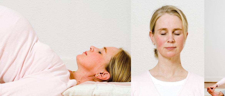 Yoga fuer Schwangere Yvonne Jaeger Duessledorf Oberkassel_001